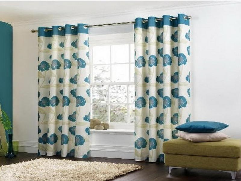 FANCY CURTAINS Dhingra Exports