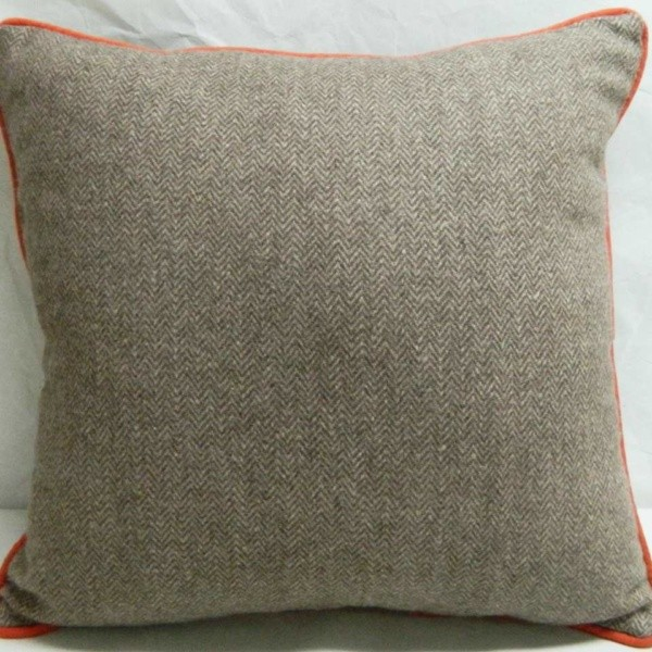 DE-CC-103 optimized