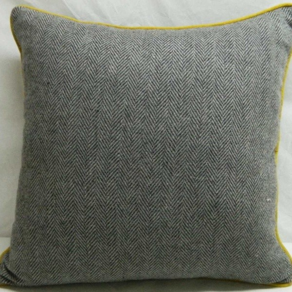 DE-CC-104 optimized
