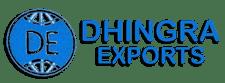 Dhingra Exports